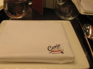 Corio_Branding_Mock2